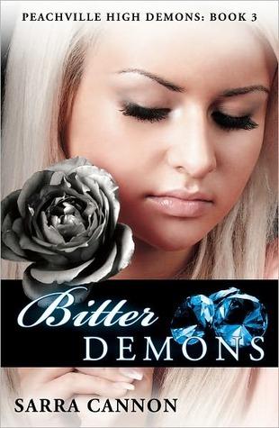 Bitter Demons
