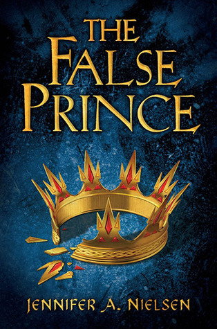 the_false_prince