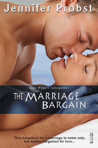 the_marriage_bargain