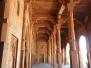 india-fatehpur-sikri
