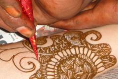 india-jaipur-misc