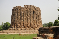 india-qutub-minar