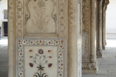 india-red-fort