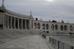 portugal-fatima